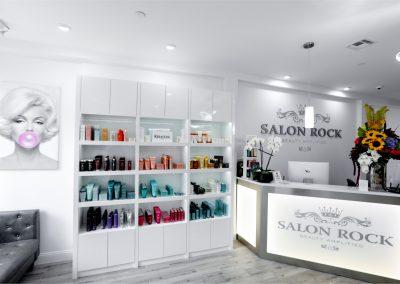 salon_rock_011