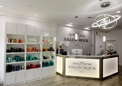 salon_rock_013