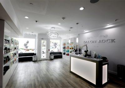 salon_rock_015