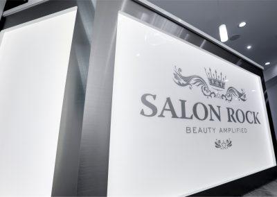 salon_rock_019