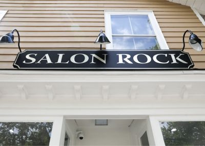 salon_rock_020